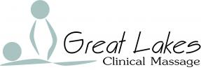 Great Lakes Clinical Massage Therapy